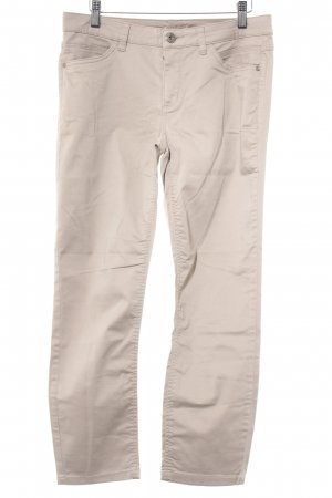 "Street One Chinohose ""Yulia"" beige"