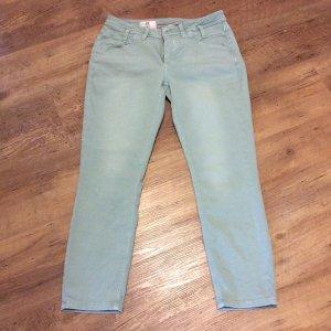 * Street One Crissi 7/8-Jeans W29/L26 *