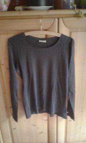 Street One - Damen T - Shirt Gr. 40