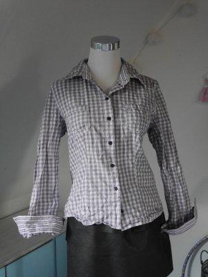 Street One - Hübsche Bluse für Frühling und Sommer