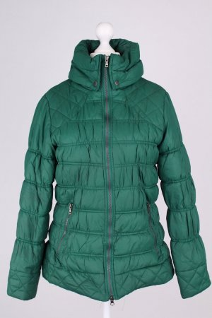 Street One Jacke grün Größe M