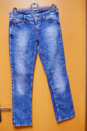Street One Jeans 26/30
