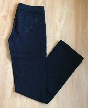 Street One Jeans Hose Jeanshose Größe 28/32