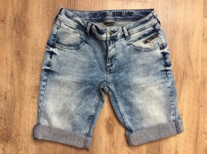 Street One Jeans Ria