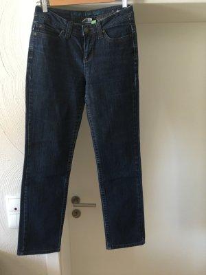 Street One, Jeans, wie neu, Größe 27
