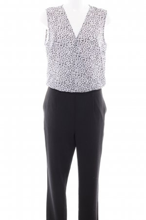Street One Jumpsuit Leomuster Casual-Look