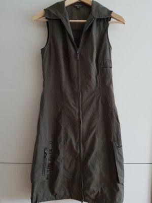Street One Kleid ( Gr. 34 )