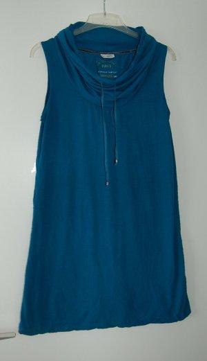 Street One Kleid, Größe 38