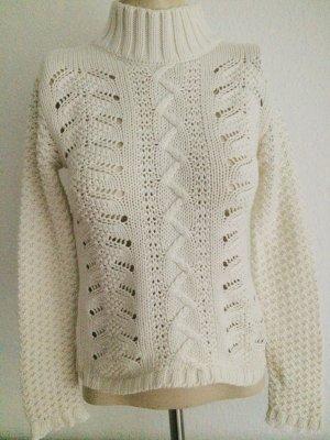 Street One Kuschel Pullover mit tollen Details