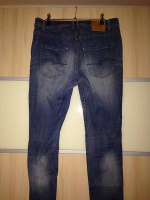 Street One lockere Jeans