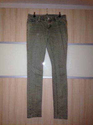 Street One Low Waist Jeans