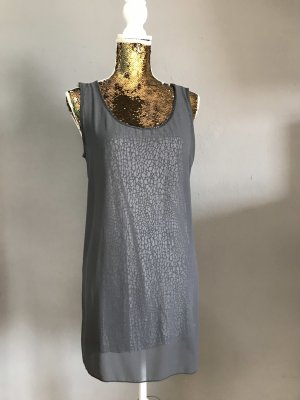 Street One Mini Kleid
