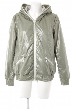 Street One Outdoor Jacket lime-green athletic style