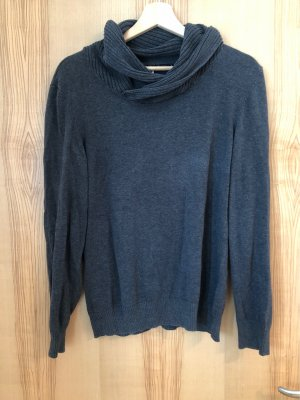 Street One Pullover Gr.42/XL