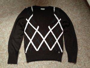 Street One Pullover Größe 36