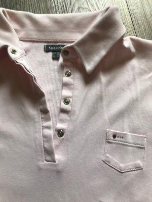 Street One Shirt