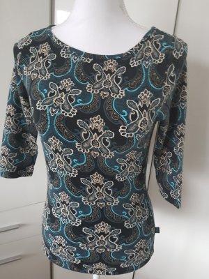 Street ONE Shirt gr.36