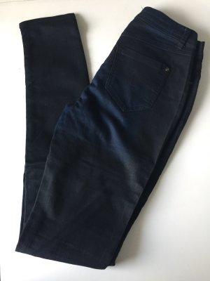 Street one Skinny Jeans