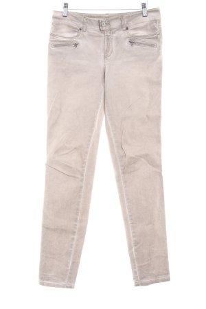 "Street One Slim Jeans ""MAXIM"""