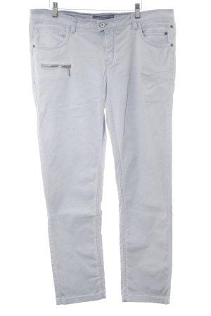 """Street One Slim Jeans """"Maxim"""" hellblau"""