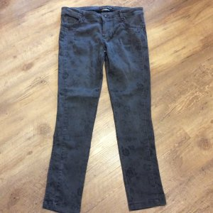 * Street One Stretch Jeans CRISSI *