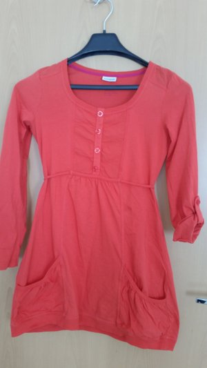 Street One Tunika, Bluse, Kleid