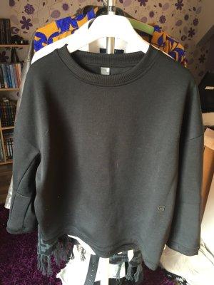 Street Style Pullover von G-Star  XS