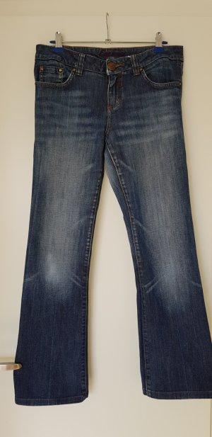 StreetOne Jeans in Gr. 30