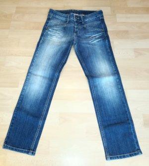 #StreetOne #Jeans #Kathy Gr.25/30