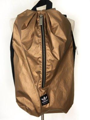 Streetstyle Rucksack von Adidas