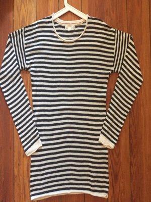 Streifen Pullover H&M