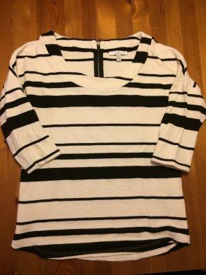 Streifen-Pullover von Mavi XS