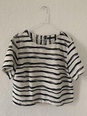 Primark Stripe Shirt multicolored
