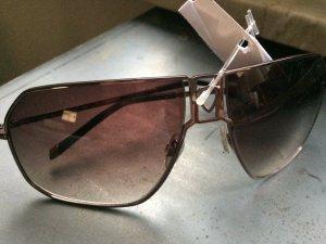 STRELLSON Sonnenbrille, neu, wunderbar einzigartig. 140 cm breit