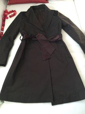 Streness Trench Coat Größe 36