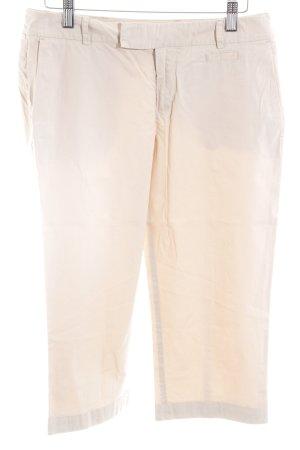 Strenesse 3/4-Hose beige Casual-Look