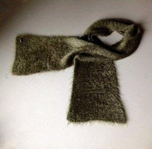 Strenesse Alpaka Wollmischung