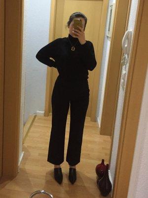 Strenesse Anzugshose mit geradem Bein
