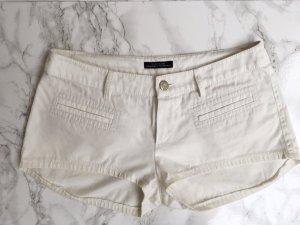 STRENESSE Baumwoll-Shorts