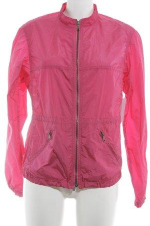 Strenesse Blue Blouson pink Casual-Look