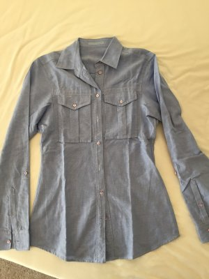 ❥Strenesse Blue❥ Bluse 34