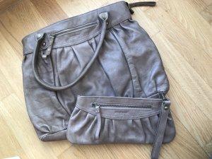 Strenesse Blue - Handtasche & Clutch