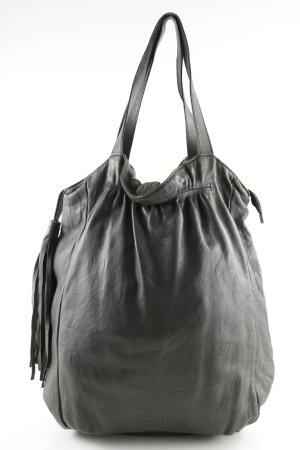 Strenesse Blue Handtasche khaki Casual-Look