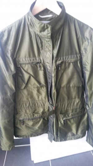 Strenesse Blue Jacke Größe S