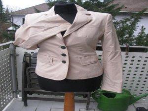 Strenesse Blue Jacket Blazer top Zustand gr 34