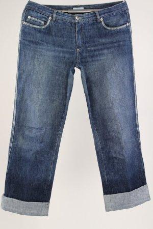 Strenesse Blue Jeans blau Größe W32 1711360070997