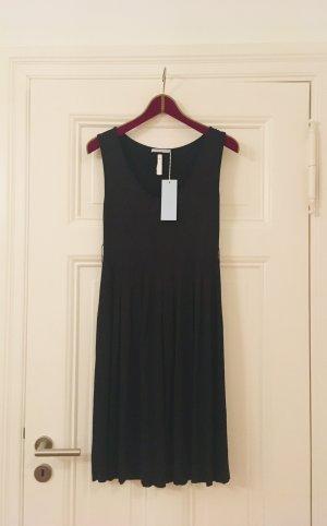 Strenesse Blue Kleid Gr. 38 schwarz