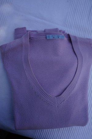 Strenesse Blue Pulli Flieder Gr.36