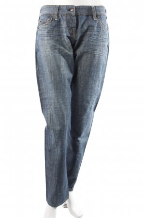 Strenesse Blue Regular Jeans