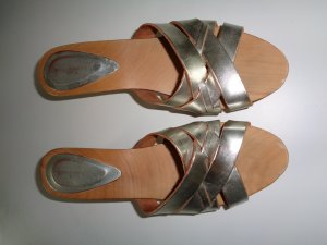 Strenesse Blue Sandalen